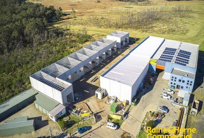 Unit 17, 20 Technology Drive Appin NSW 2560 - Image 1