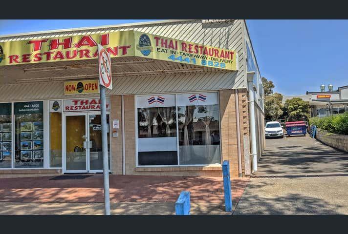 6b/1 Burton Street Vincentia NSW 2540 - Image 1