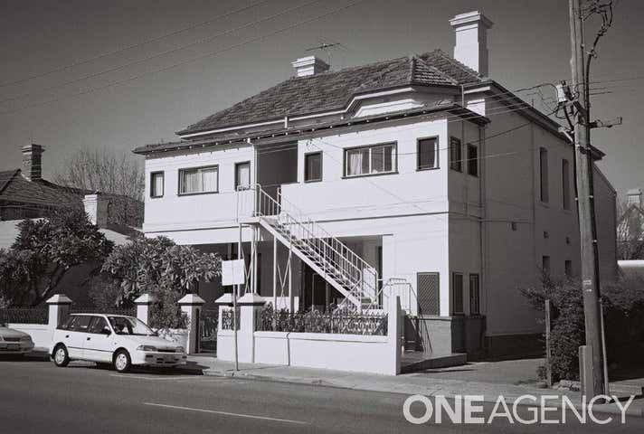 21 Ellen Street Fremantle WA 6160 - Image 1