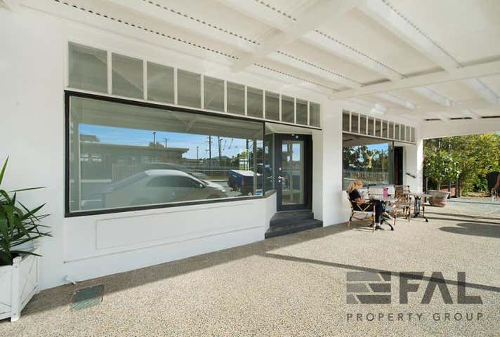 Shop  6, 327 Honour Avenue Graceville QLD 4075 - Image 1