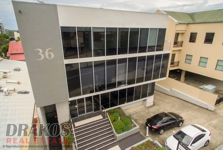 36 Station Road Indooroopilly QLD 4068 - Image 1