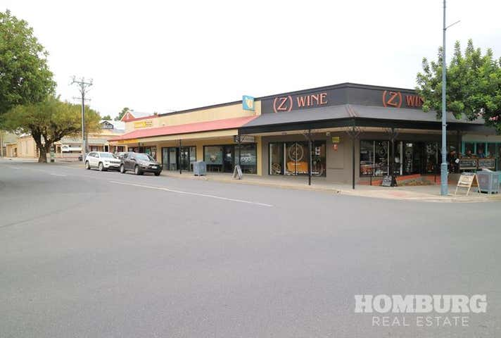 Shop 5/109-111 Murray Street Tanunda SA 5352 - Image 1