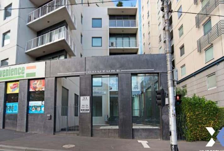 31 La Trobe Street Melbourne VIC 3004 - Image 1