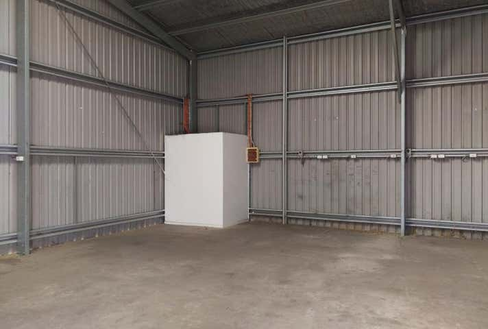Unit  1, 7 Scott Place Orange NSW 2800 - Image 1