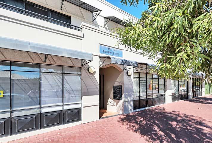 2, 151-155 Brisbane Street, Perth, WA 6000