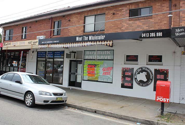 Shop 3 62 Scarborough Street Monterey NSW 2217 - Image 1