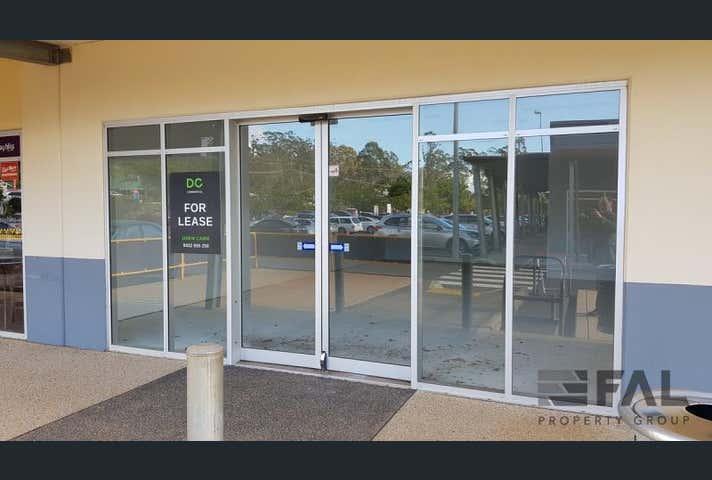 Highfields Village, Shop  G, 66 Highfields Road Toowoomba City QLD 4350 - Image 1