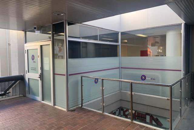 Level 1 Suite 8, 87-91 Brisbane Street Launceston TAS 7250 - Image 1