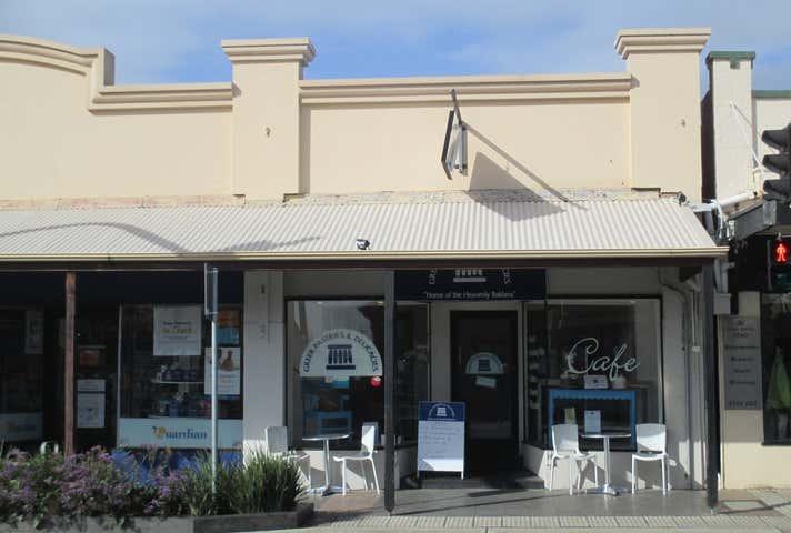 Shop 2, 99A Prospect Road Prospect SA 5082 - Image 1
