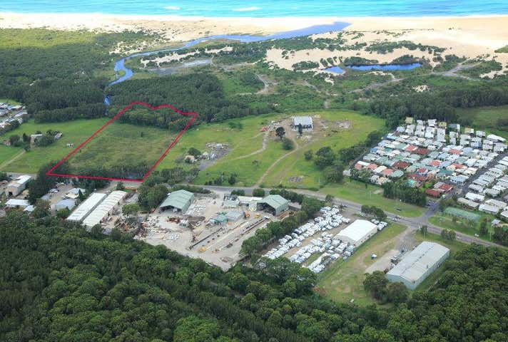 49 Kalaroo Road Redhead NSW 2290 - Image 1