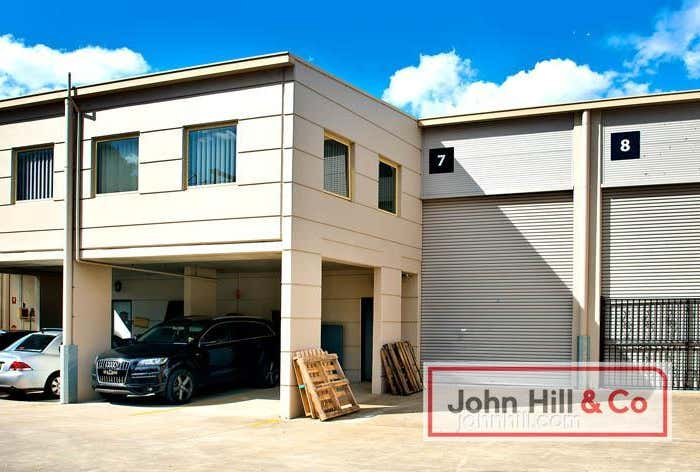 Sold Showrooms Bulky Goods In Sydney Olympic Park NSW 2127
