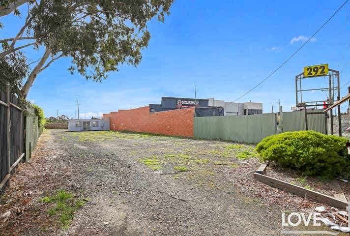 292 Mahoneys Road Thomastown VIC 3074 - Image 1