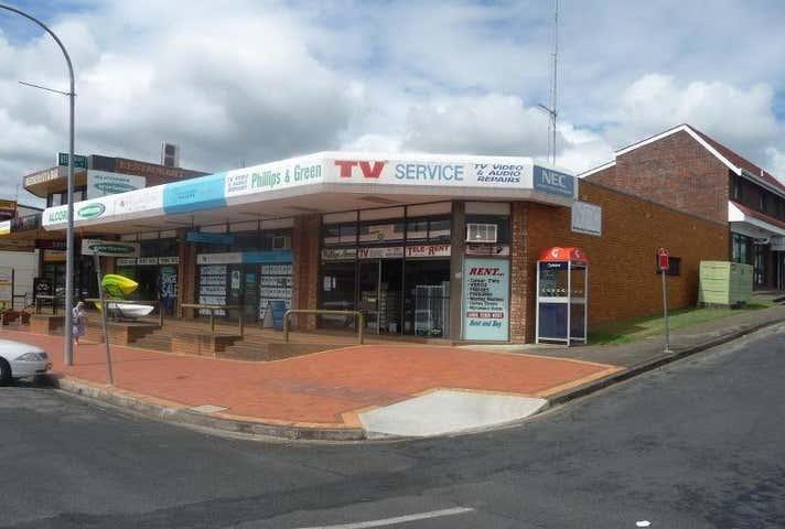 24 Pulteney Street Taree NSW 2430 - Image 1