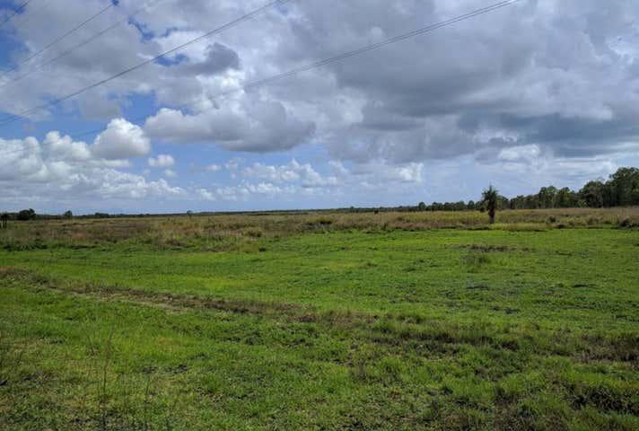 * Jayasuria Road Coolbie QLD 4850 - Image 1