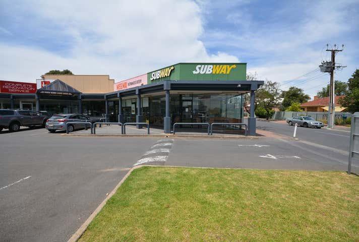 Shop 11, 715-727 South Road Black Forest SA 5035 - Image 1