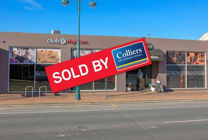 69-71 Melbourne Street North Adelaide SA 5006 - Image 1