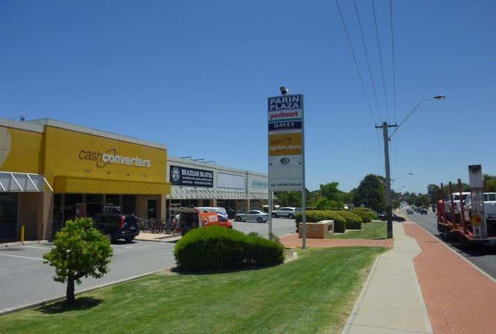 2/91 - 97 Wanneroo Road Greenwood WA 6024 - Image 1