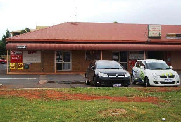 Homestead Centre, 10/31 Throssell Road South Hedland WA 6722 - Image 1
