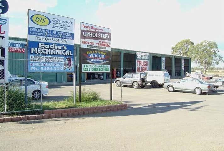 Amberley QLD 4306 - Image 1