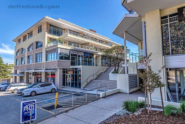 24/3 Silas Street East Fremantle WA 6158 - Image 1