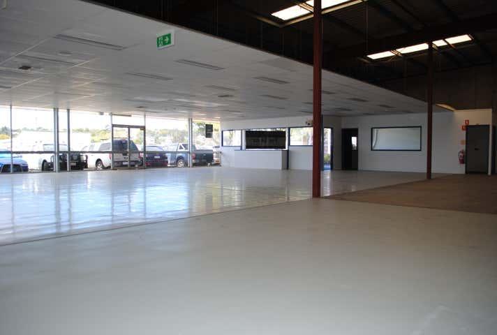 23 Pechey Street - Tenancy 1 South Toowoomba QLD 4350 - Image 1