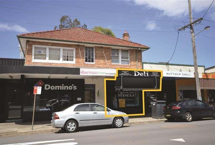 79 Regent Street New Lambton NSW 2305 - Image 1