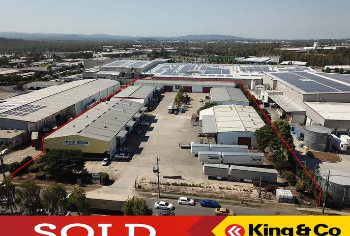 42 McRoyle Street Wacol QLD 4076 - Image 1