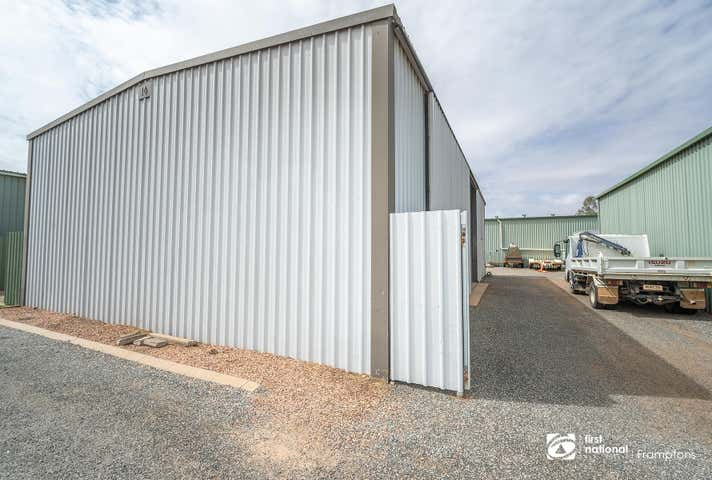 14/66A Smith Street Ciccone NT 0870 - Image 1