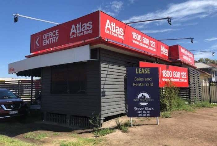 712 Nudgee Road Northgate QLD 4013 - Image 1