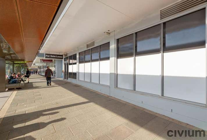Gungahlin Square, Suite  107, 43 Hibberson Street Gungahlin ACT 2912 - Image 1