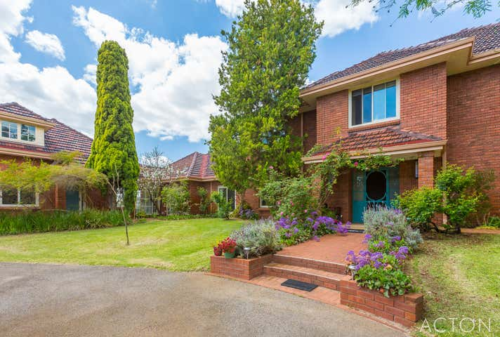 884 Great Northern Highway Herne Hill WA 6056 - Image 1