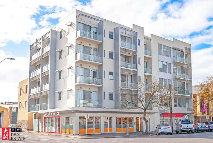 Suite 2 246-248 Franklin Street Adelaide SA 5000 - Image 1