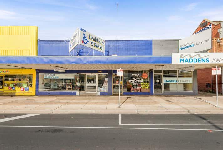 202 Murray Street Colac VIC 3250 - Image 1