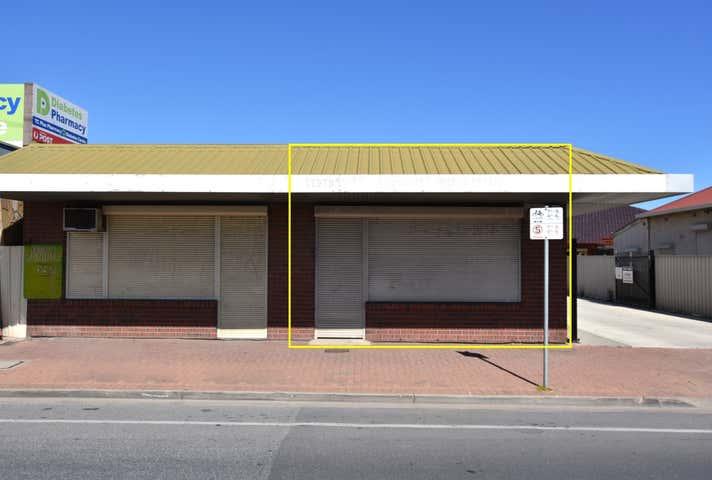 Shop 2, 154 Grand Junction Road, Rosewater, SA 5013