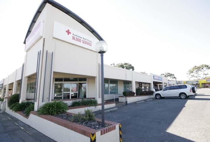 Shop 13 & 14, 1007 North East Road, Ridgehaven, SA 5097