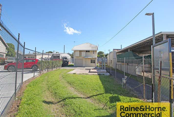 20 Hamilton Street Northgate QLD 4013 - Image 1