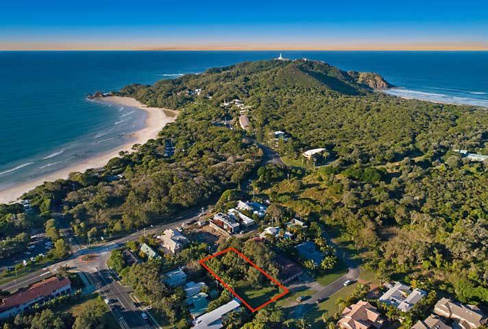 2-4 DANIELS STREET Byron Bay NSW 2481 - Image 1