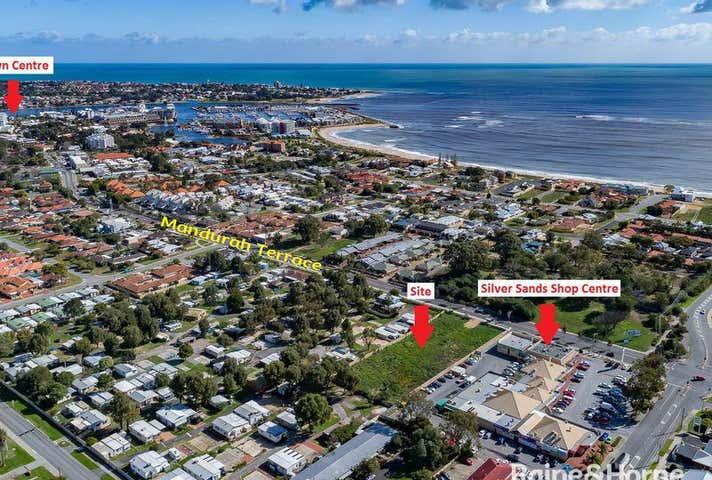 171 - 173 Mandurah Terrace Mandurah WA 6210 - Image 1