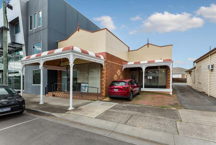 28 Bridge Street Bendigo VIC 3550 - Image 1