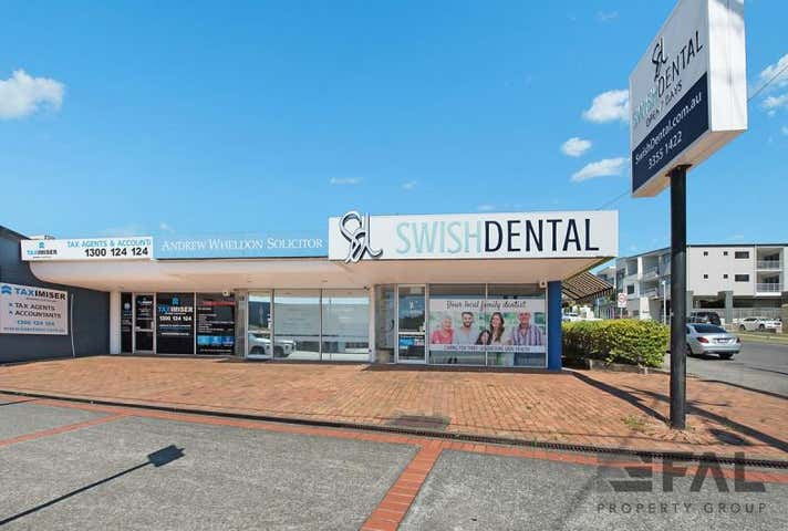 538 South Pine Road Everton Park QLD 4053 - Image 1