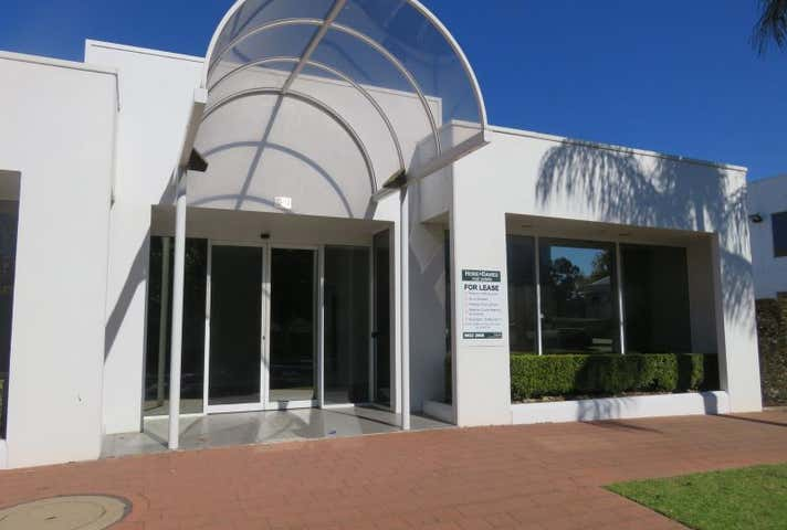 5fb554a32e01 Commercial Real Estate   Property For Lease in Harden
