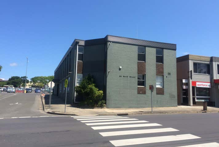 3/64 North Street Nowra NSW 2541 - Image 1