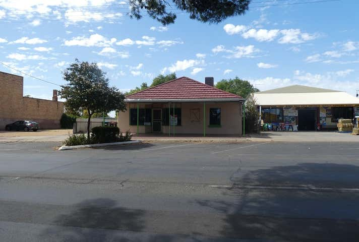 100 Old Port Wakefield Road Two Wells SA 5501 - Image 1