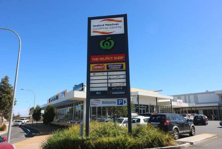 Seaford Meadows Shopping Centre, Shop 07, - Cnr Grand Boulevard and Bitts Road Seaford Meadows SA 5169 - Image 1