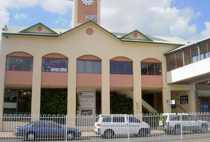 12/26-30 Railway Street Woy Woy NSW 2256 - Image 1