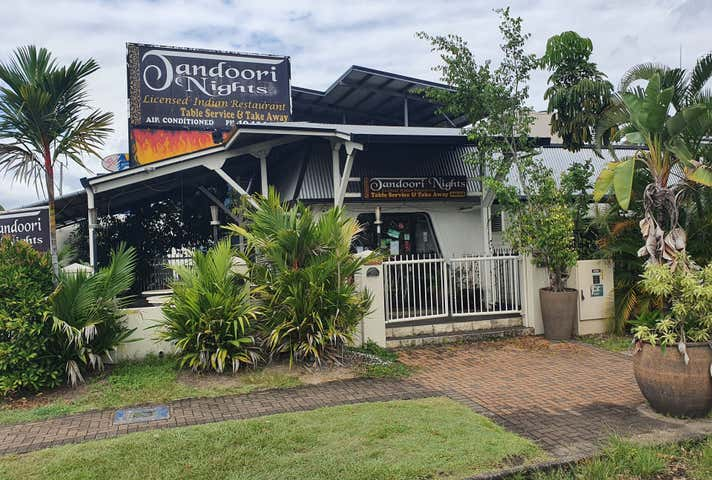 209 Sheridan Street Cairns North QLD 4870 - Image 1