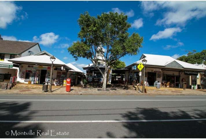 Montville QLD 4560 - Image 1