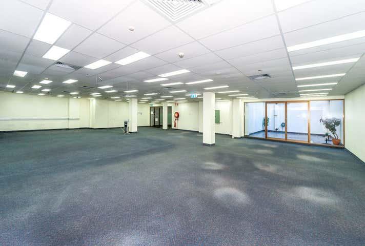 Suite 2 5/ 200 Maroubra Road Maroubra NSW 2035 - Image 1