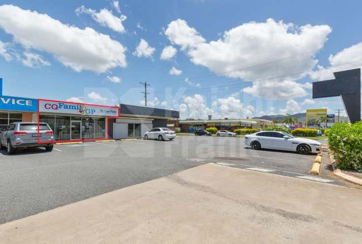 4/287 Richardson Road Kawana QLD 4701 - Image 1