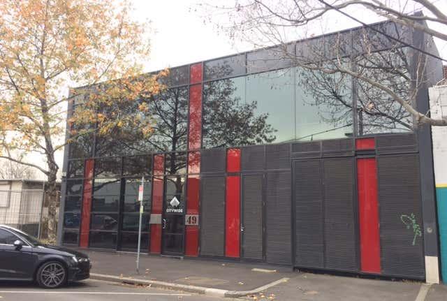 49 Henderson Street, North Melbourne, Vic 3051